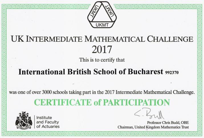 UKTM-certificate-ibsb